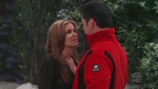 Joey 01x22 : Joey and the Temptation- Seriesaddict